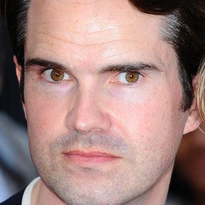 Jimmy Carr Real Phone Number Whatsapp