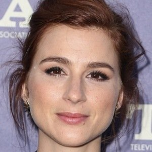 Aya Cash Real Phone Number Whatsapp