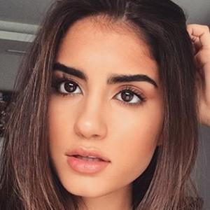 Katia Castellano Real Phone Number Whatsapp