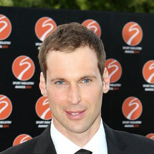 Petr Cech Real Phone Number Whatsapp