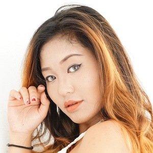 Danielle Chong Su-Lyn Real Phone Number Whatsapp