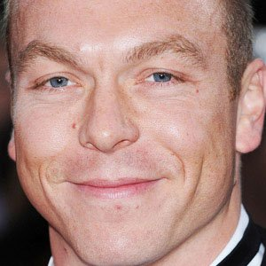 Chris Hoy Real Phone Number