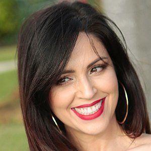 Sandra Cires Real Phone Number Whatsapp