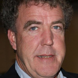 Jeremy Clarkson Real Phone Number Whatsapp