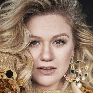 Kelly Clarkson Real Phone Number Whatsapp