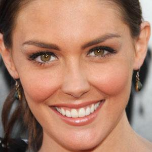 Taylor Cole Real Phone Number Whatsapp