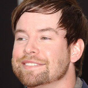 David Cook Real Phone Number Whatsapp