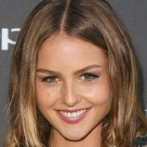 Isabelle Cornish Real Phone Number Whatsapp