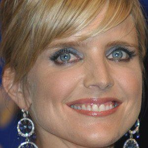 Courtney Thorne-Smith Real Phone Number