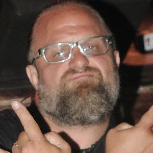 Shawn Crahan Real Phone Number Whatsapp