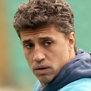 Hernán Crespo Real Phone Number Whatsapp