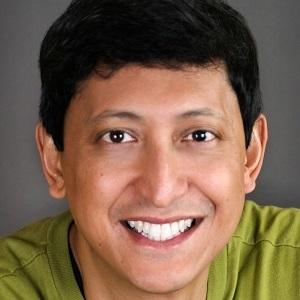 Dan Nainan Real Phone Number