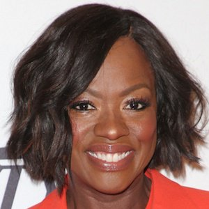 Viola Davis Real Phone Number Whatsapp