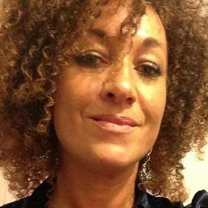 Rachel Dolezal Real Phone Number Whatsapp