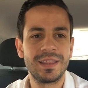 Carlos Durán Real Phone Number Whatsapp