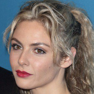 Tamsin Egerton Real Phone Number Whatsapp