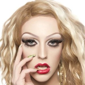 Laganja Estranja Real Phone Number Whatsapp