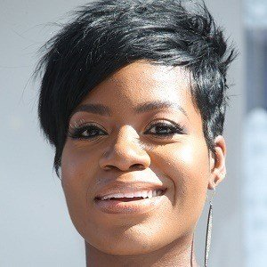 Fantasia Barrino Real Phone Number