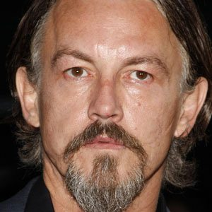Tommy Flanagan Real Phone Number Whatsapp