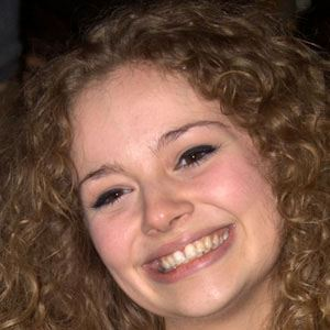 Carrie Hope Fletcher Real Phone Number Whatsapp