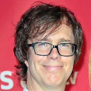 Ben Folds Real Phone Number Whatsapp