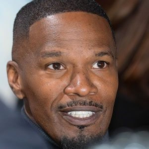 Jamie Foxx Real Phone Number Whatsapp