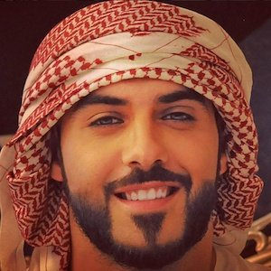 Omar Borkan Al Gala Real Phone Number Whatsapp