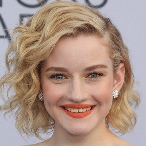 Julia Garner Real Phone Number Whatsapp