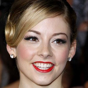 Gracie Gold Real Phone Number Whatsapp