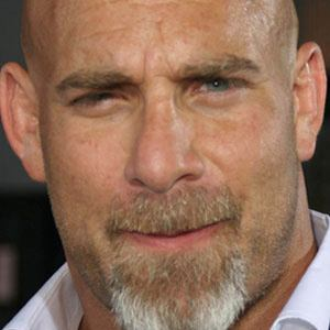 Bill Goldberg Real Phone Number Whatsapp