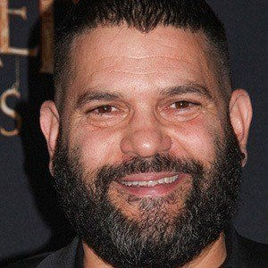 Guillermo Diaz Real Phone Number