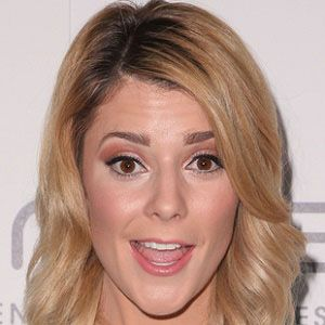Grace Helbig Real Phone Number Whatsapp