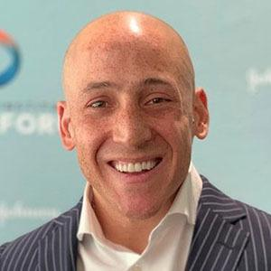 Kevin Hines Real Phone Number Whatsapp