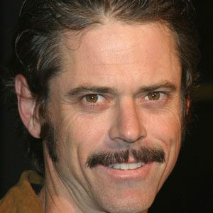 C Thomas Howell Real Phone Number Whatsapp