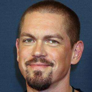 Steve Howey Real Phone Number Whatsapp