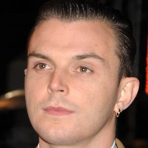 Theo Hutchcraft Real Phone Number Whatsapp