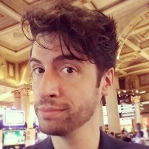 Jeremy Jahns Real Phone Number Whatsapp