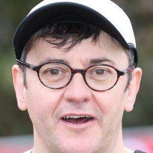 Joe Pasquale Real Phone Number