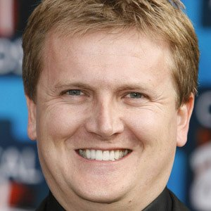 Aled Jones Real Phone Number Whatsapp