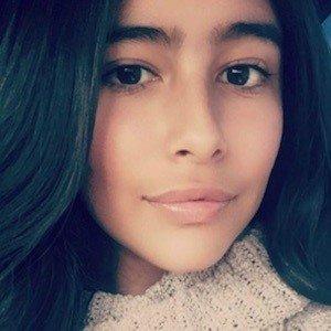Zahara Juarez Real Phone Number Whatsapp
