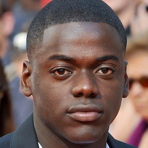 Daniel Kaluuya Real Phone Number Whatsapp