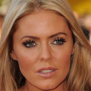 Patsy Kensit Real Phone Number Whatsapp