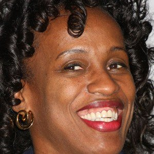 Jackie Joyner-Kersee Real Phone Number Whatsapp