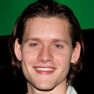Luke Kleintank Real Phone Number Whatsapp