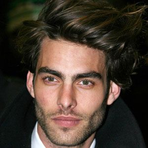 Jon Kortajarena Real Phone Number Whatsapp