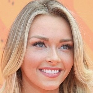 Camille Kostek Real Phone Number Whatsapp