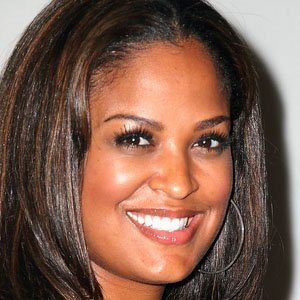 Laila Ali Real Phone Number