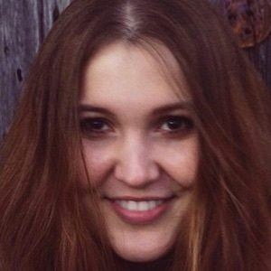 Laura Hohmann Real Phone Number