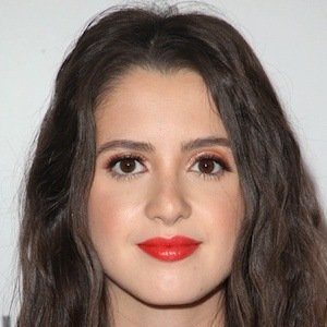 Laura Marano Real Phone Number