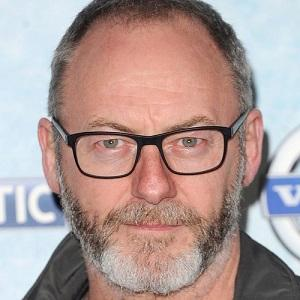 Liam Cunningham Real Phone Number
